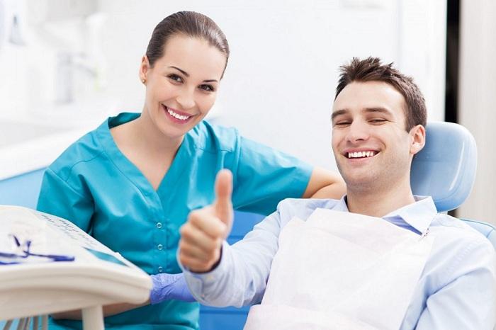 sedasyonla-tedavi-metodu