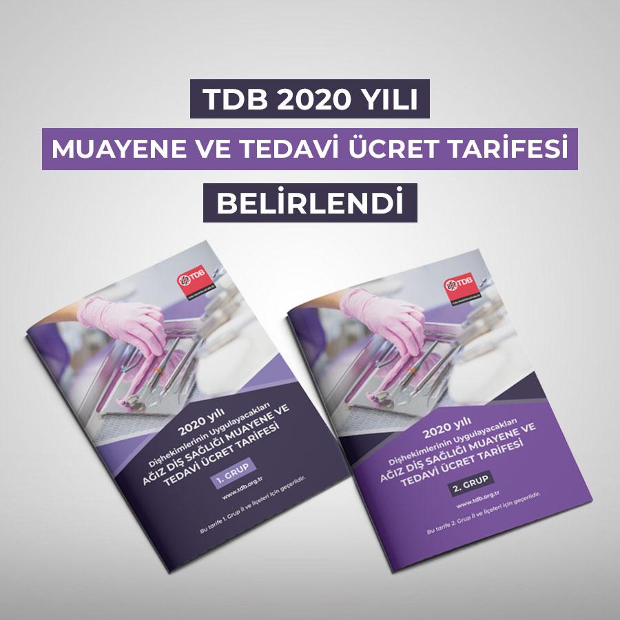 2020-dis-tedavi-ucretleri